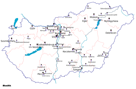 Hungary_blindmap_Pinned