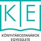 KTE_logo kicsi
