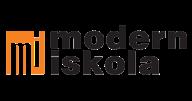 mi_logo_fb