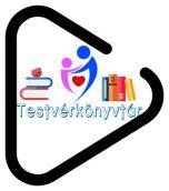 3.logo