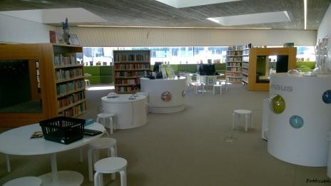 Gyermekkönyvtár 10_Seinäjoki