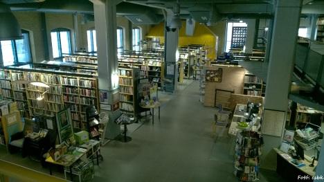 Gyermekkönyvtár 1_Lapua