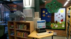 Gyermekkönyvtár 2_Lapua