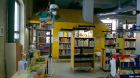 Gyermekkönyvtár 3_Lapua