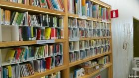 Gyermekkönyvtár 3_Seinäjoki