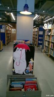 Gyermekkönyvtár 4_Lapua