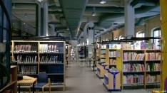 Gyermekkönyvtár 7_Lapua