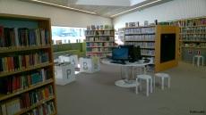 Gyermekkönyvtár 7_Seinäjoki