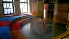 Gyermekkönyvtár 8_Lapua