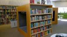 Gyermekkönyvtár 8_Seinäjoki