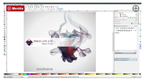 inkscape0.92