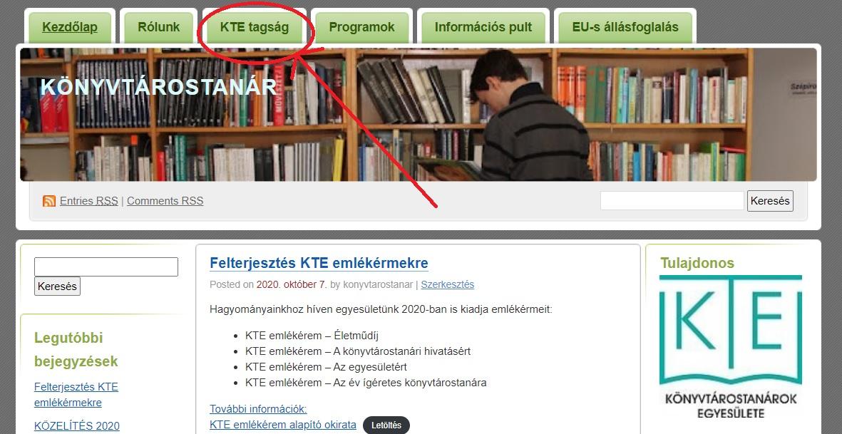KTE_blog_tagsag